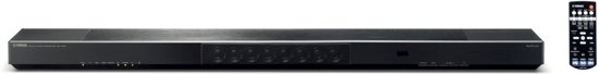 Yamaha YSP-1600 zwart