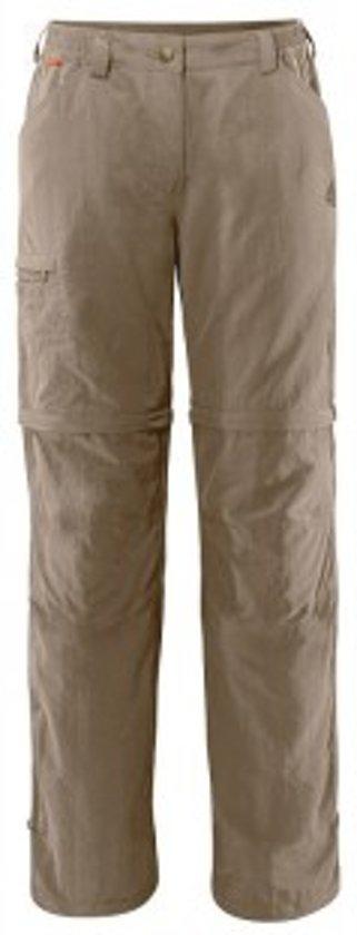 Muddy Farley Iii off Pants Zip Womans ZMpFTqXKT