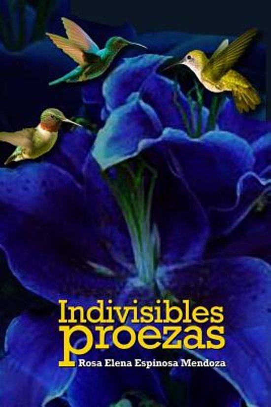 Indivisibles Proezas