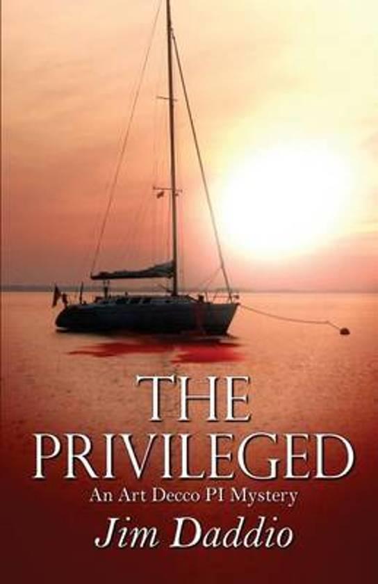 The Privileged