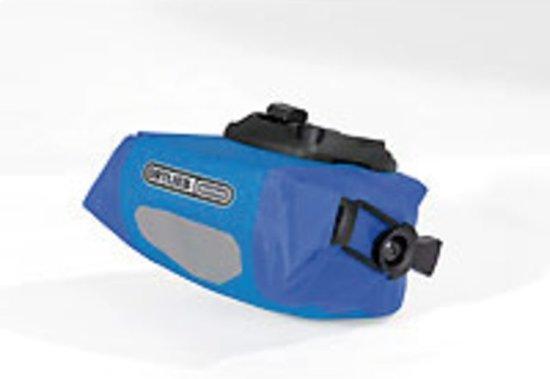 Ortlieb Tas Zadel Micro Ocean F9656 Ocean Blue-Blue