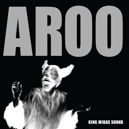 Bolcom Aroo Funny Love King Midas Sound Rsd 2013 Release