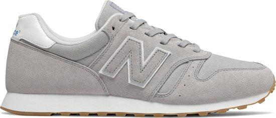 new balance heren maat 18 sneakers