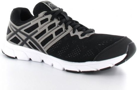 asics gel flux 5 heren