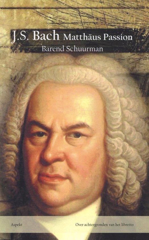J.S.Bach - Matth us Passion