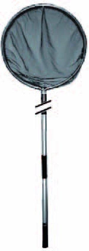 Schepnet rond Ø 76cm Hexa (6mm)
