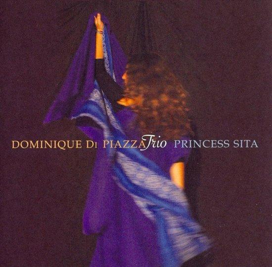 Princess Sita