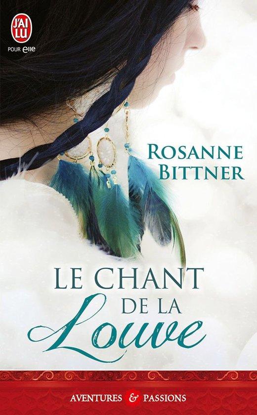 Rosanne Bittner Ebook