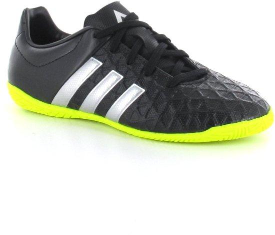 adidas Ace 15.4 Indoor Junior - Sportschoenen - Kinderen - Maat 33