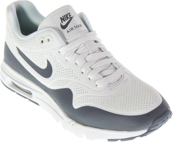 bol.com | Nike Air Max 1 Ultra Moire Sportschoenen - Maat 40 ...