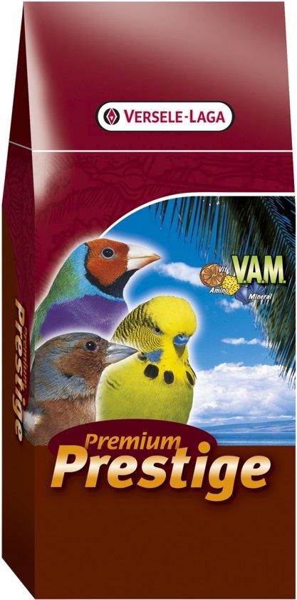 Prestige Premium Australische Prachtvink - 20 Kg - Vogelvoer