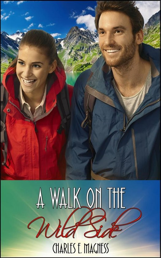 walk on the wild side book review