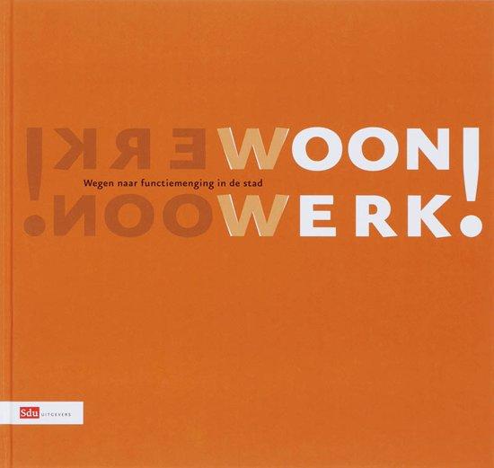Download Woonwerk Henk Bouwmeester Pdf Tioclipranshos