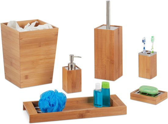 top honderd zoektermen badkamer accessoires