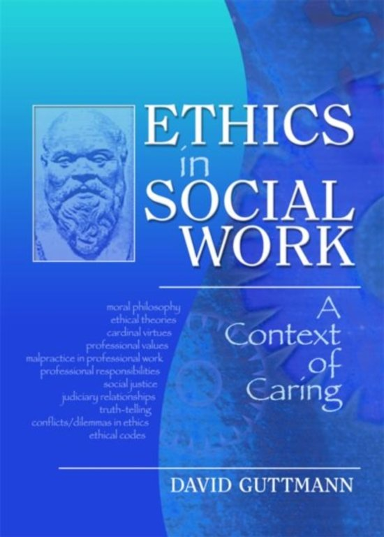 ethics in society