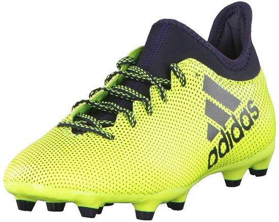 voetbalschoenen adidas nederland