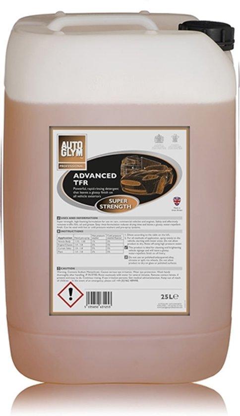 Autoglym Advanced TFR (Super strength) 25L
