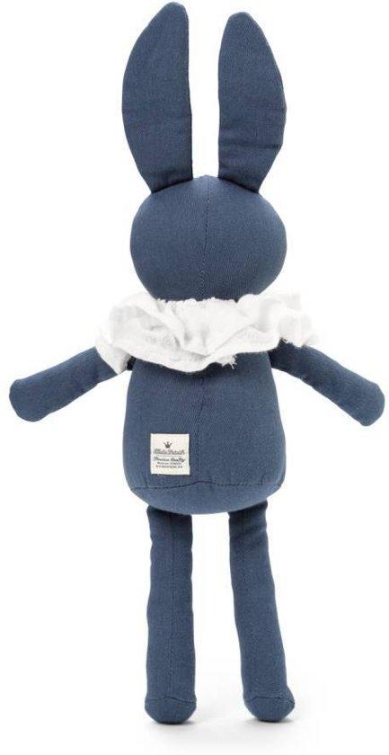 Elodie Details knuffel Bunny Funny Francis Patrol