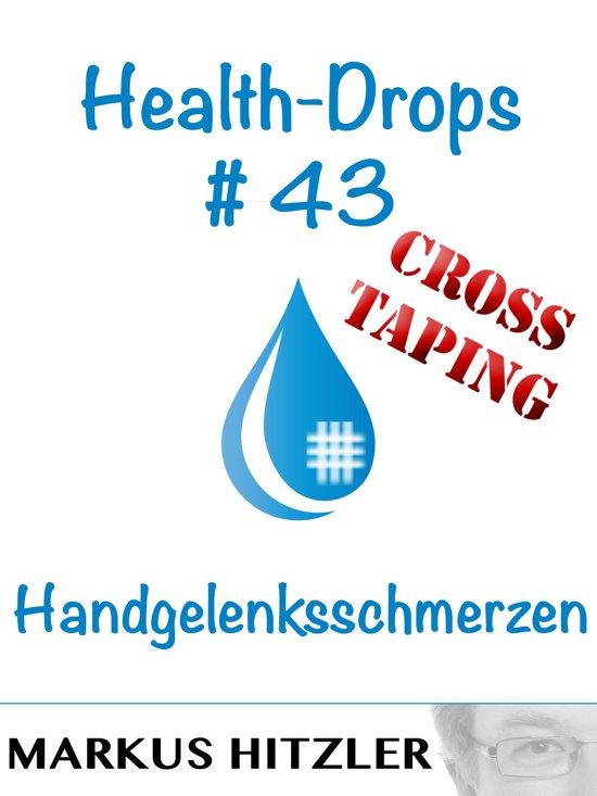 Health-Drops #43