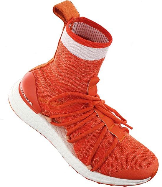 Adidas By Stella Mccartney Ultra Boost X Mid Cm7736 Dames Sneakers Sportschoenen...