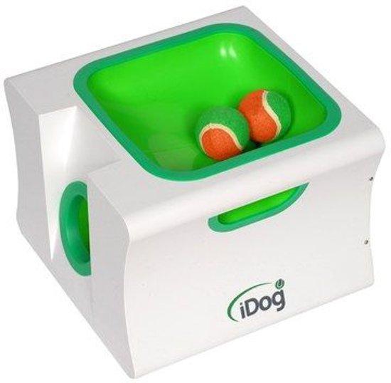 iDog Mini