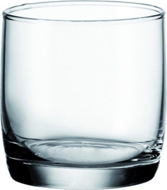 Montana Selection Sapglas -   6 glazen
