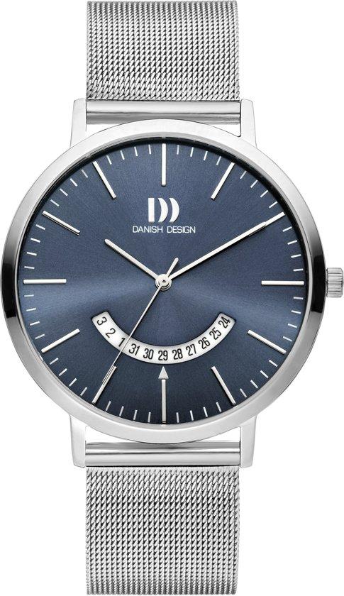 Danish Design IQ68Q1239 Horloge