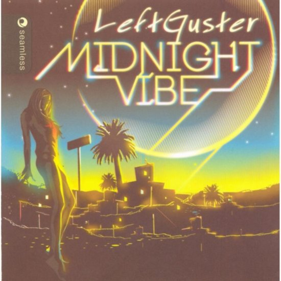 Midnight Vibe