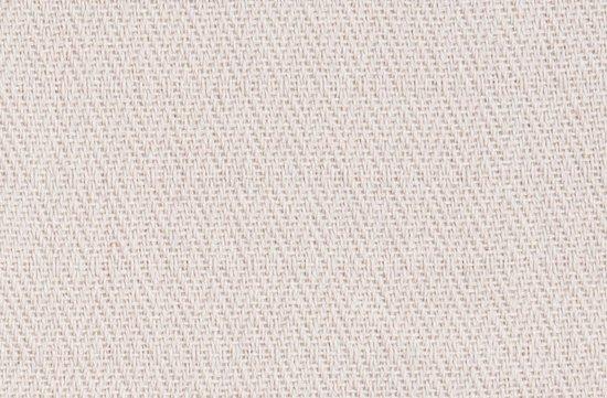 Hangmat met Standaard Eénpersoons 'Easy & Classic' White