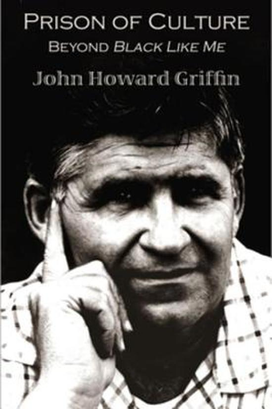 an introduction to the life of john howard griffin Uncommon vision: the life and times of john howard griffin this documentary looks at the remarkable life of a son of the american south, who became a citizen of the world and stirred the conscience of a nation.