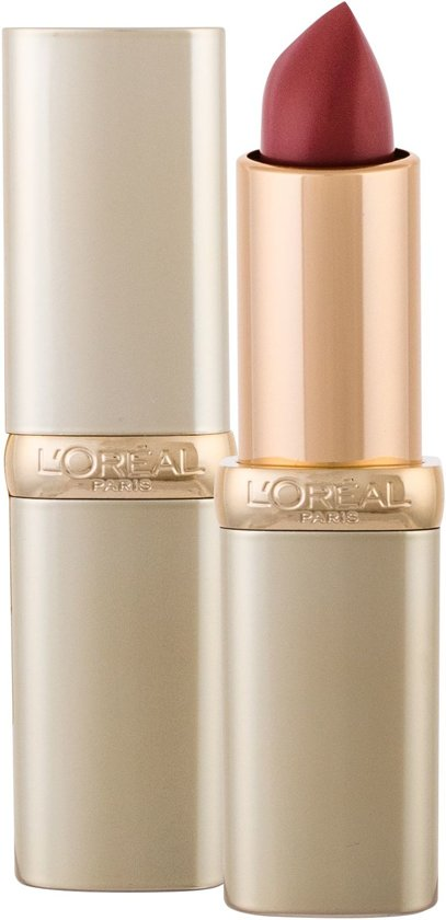 L'Oréal Paris Color Riche Collection Exclusive La Vie En Rose - Nude J.Lo - Lippenstift