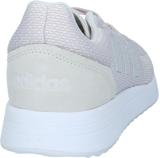 Sneakers Sneakers Runner Lichtroze Run Adidas Run Runner Adidas Runner Lichtroze wOZnk80XNP