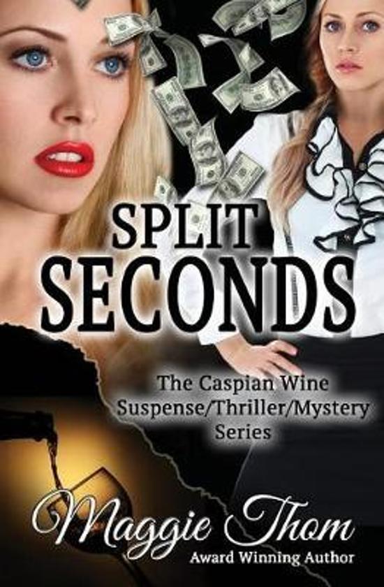 Split Seconds