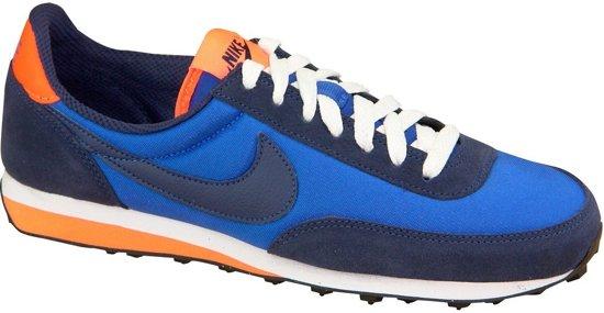 best website 0a50d 46808 Nike Elite Gs 418720-408, Vrouwen, Blauw, Sportschoenen maat  38 EU