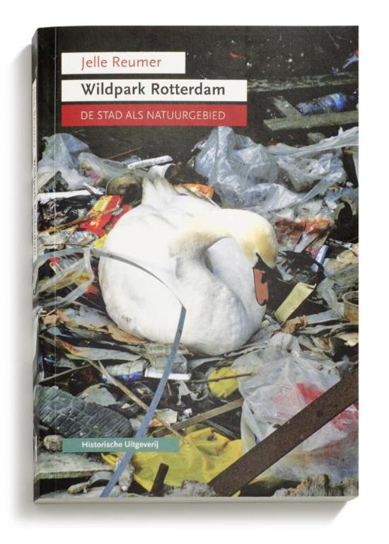 Wildpark Rotterdam