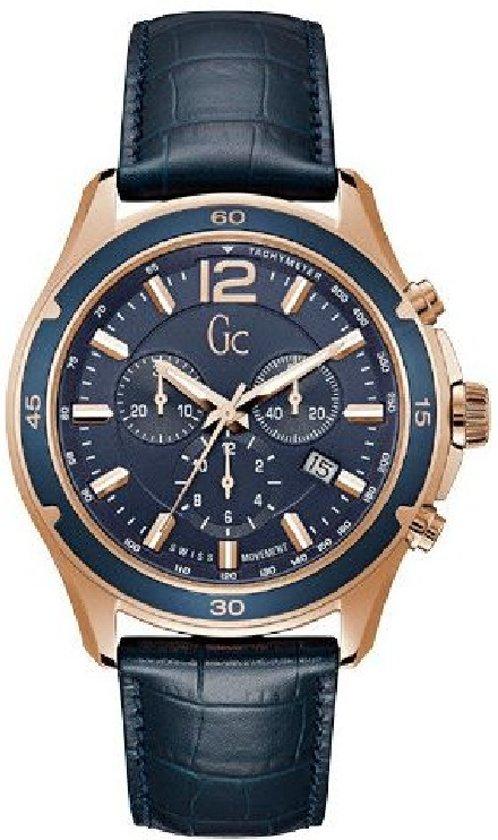 Guess Mod. Y26001G7 - Horloge