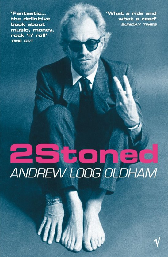 2Stoned