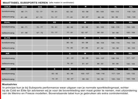 Subsports Dual Sports 2 Sub Shorts 0L OiuXZTPk