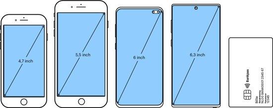 Samsung Galaxy A50 - 128GB - Zwart
