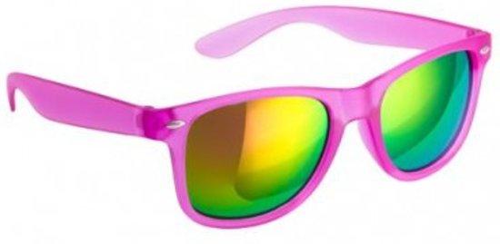 1f2a2e0be6e533 Wayfarer Shine Purple