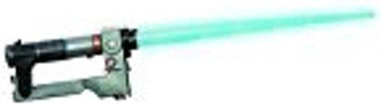 Star Wars Rubies Ezra Bridger Lightsaber kopen