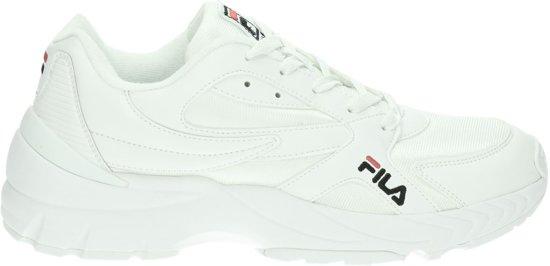 Sneakers Fila 41 | Globos' Giftfinder