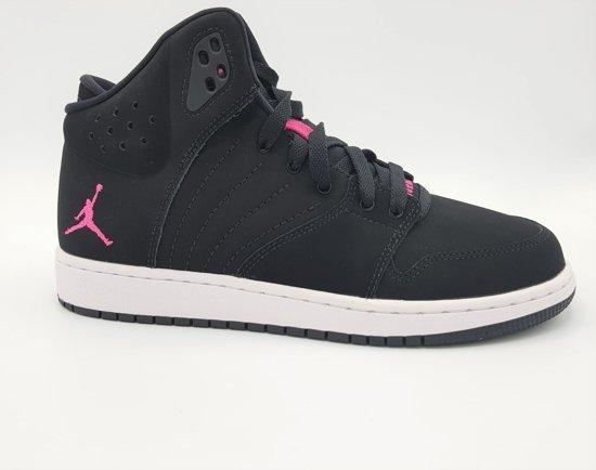 Nike Air Jordan 1 Flight 4 Prem GG Dames Maat 38,5