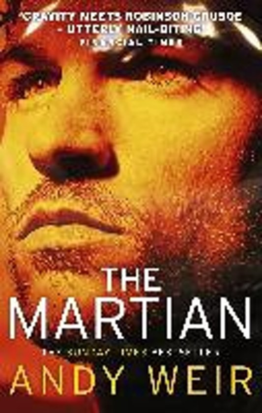 Andy-Weir-The-Martian