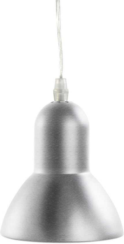 bol.com   Outwell Castor Camping verlichting zilver