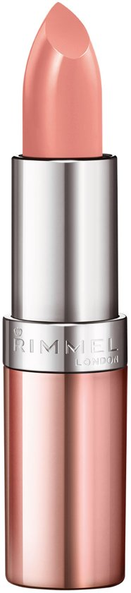 Rimmel - Lasting Finish Lipstick BY KATE 15th anniversary - Rock'n'Roll Nude - Nude