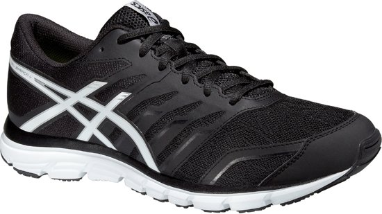 asics gel zaraca 4 heren