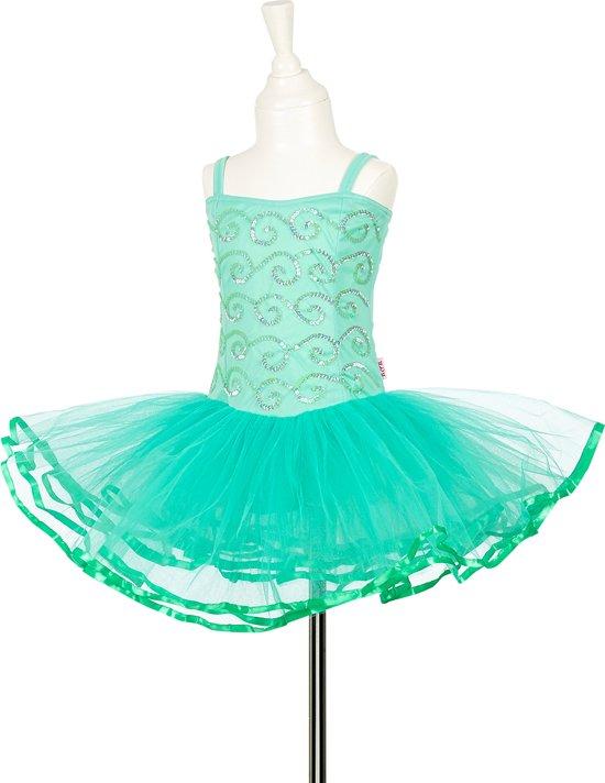 de655ed5b0e544 Tutu jurk Sheila