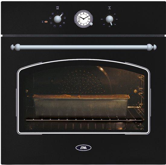 ETNA  A3570FRC - Inbouw Oven