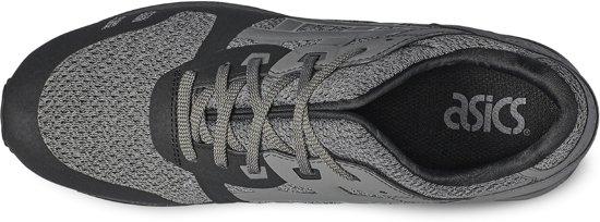 5 Iii Ns 9097 Unisex sneakers H715n Asics maat41 lyte Schoenen Gel Zwart xHwqwPO